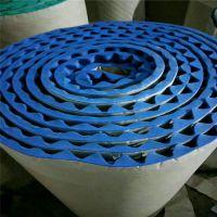橡塑鸡蛋棉与橡塑吸音棉 吸音吸声效果分析 华美