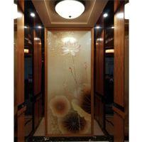 家用电梯造价-杏林伟业(在线咨询)-家用电梯