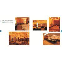 铜川市婚纱店摄影棚地毯定制MLDT-179 芜湖酒店客房大厅家居卧室