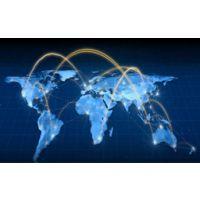 企业全渠道营销架构-虹信软件(在线咨询)-泰安全渠道营销架构