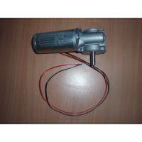 汉达森年中特价促销品牌Dunkermotoren直流电机/交流电机