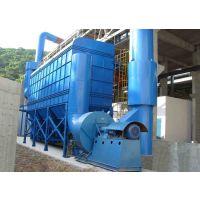 河北衡水废气净化处理设备 袋式废气处理设备 废气催化除尘设备 活性炭废气催化燃烧设备 河北琳耀
