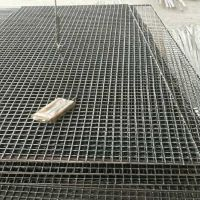 钢格板 乌鲁木齐钢格板 乌鲁木齐钢格板厂家