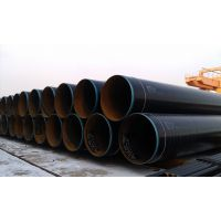 优质159-1220,3PE防腐保温钢管厂家