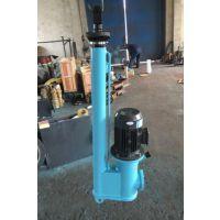 ?DYTZ1000-350电液推杆正品好货
