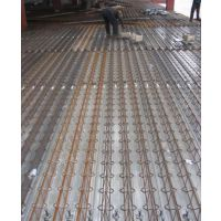 云南角钢多少钱一吨、消防管、昆明钢板多少钱一吨Q235