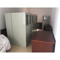 深圳办公室铁皮文件柜尺寸