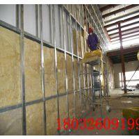 河北高碑店钢结构防火玻璃丝棉/容重/玻璃棉卷毡价格