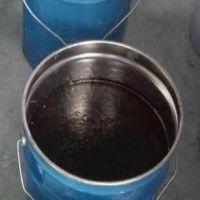 现货供应煤焦油沥青漆黑色石油管道防腐 环氧煤沥青漆 防水涂料