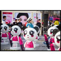 上海鸣雕泡沫雕塑厂家 树脂工艺品 加工定制