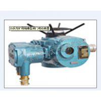 中西 防爆阀门电动装置 型号:BB31-ZB60-24库号:M406382