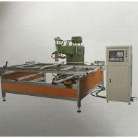 XY轴排焊机