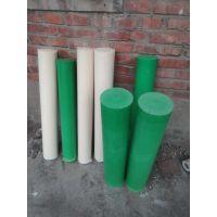 MC塑料棒 耐磨 抗压 机械设备用尼龙棒 硬质塑料棒