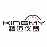 QS供应 KJ699-F矿用隔爆兼本安型微震监测分站 精迈仪器 厂价直销