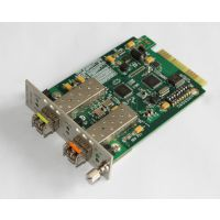 日本Interface程序卡PCI-3178专业销售