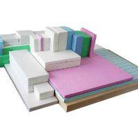 保温装饰挤塑板