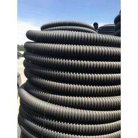山西冀盛通达管业山西波纹管和山西PE管安装方法