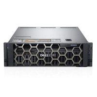 戴尔 PowerEdge R940机架式服务器 戴尔代理商
