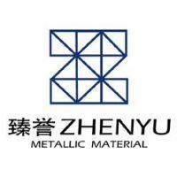武汉臻誉钢结构工程有限公司