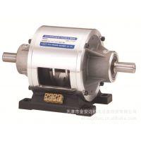 离合器刹车器给合型 北译电磁制动器 机械及行业设备制动器