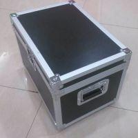 舞台设备箱 演出道具箱定做 灯光音响航空箱 定制多功能设备箱