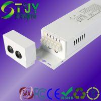 LED筒灯应急电源一体盒装9W3H应急装置