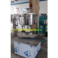 半自动葡萄酒灌装机、HX-12虹吸式灌装机、半自动酱油醋灌装设备