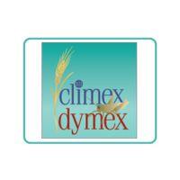 【Climex and Dymex Suite 】正版价格,物种分布区域预软件,睿驰科技一级代理