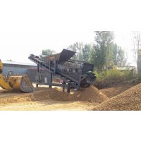 专业的筛沙机生产厂家-筛沙机厂家-买好设备就选亚硕重工
