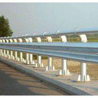 高速防撞公路波形护栏板-常德公路波形护栏板-君宏护栏(查看)