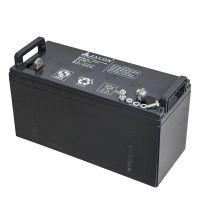 洛奇蓄电池MPC全网系列大全