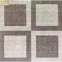 地毯砖工程定制,600*600规格布纹砖