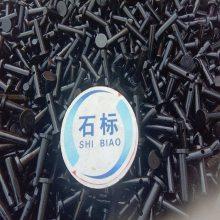 镇江8.8级销轴厂家-誉标紧固件公司