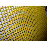 保定玻璃钢格栅 网格板防腐蚀耐老化