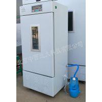 中西(LQS促销)恒温恒湿培养箱500L 型号:PT03-LHP-500库号:M406690