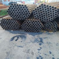 聊城12cr1movg无缝钢管现货价格