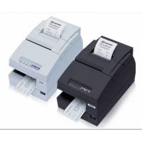 爱普生TM-H6000III复合式打印机多少钱