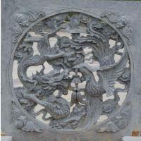石雕厂家供应浮雕壁画,人物佛教壁画,做工精细优美,九龙壁小区照壁。