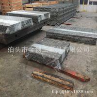 量具厂家供应 三维焊接平台 柔性焊接工装夹具组合 焊接工作平台