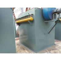 移动式焊接烟尘净化器优势