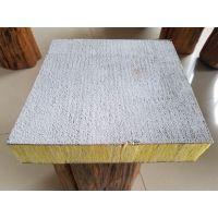 90kg-裹覆增强玻璃纤维板