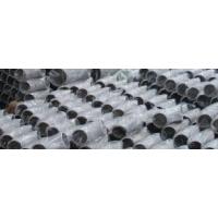 不锈钢卫生级弯头,厂家直销,材质定制