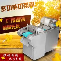 华晨哪里有卖干辣椒切段机的 土豆加工切丝机 桂皮切断机价格