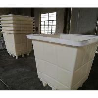 供应1300L豆芽培育桶 食品级塑料豆芽桶