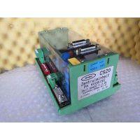 原装进口NORDSON传感器1121802
