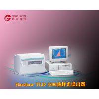 Harshaw TLD 5500热释光读出器