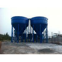 深锥高效浓密机是矿山洗选工艺中广泛应用的产品