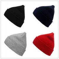 山东针织帽生产厂家