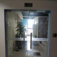 华陆电子科技(惠州)有限公司