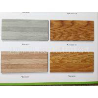 深圳东莞塑胶地板批发 木纹人字拼PVC石塑地板 佛山片材塑料地板